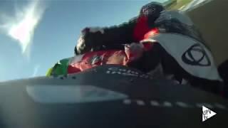 Download MotoR-UPV (@motorUPV), campeones de España - Noticia @UPVTV, 10-11-2017 Video