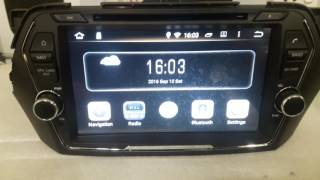 Download Maruti Ciaz android Video