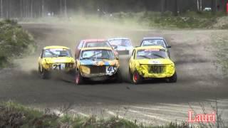 Download Best Of Finnish Jokkis Crashes 2015 Video