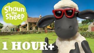 Download Những Chú Cừu Thông Minh - Tập 02 [một giờ] Video