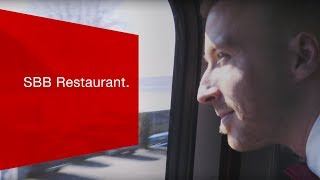 Download SBB Restaurant. Video