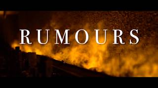 Download Rumours, Marbella's Most Sophisticated Night Video