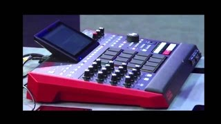 Download How to get I.L Gross Beat for Mpc Software for mac Video