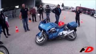 Download Motor felállítása Video