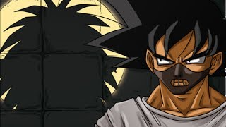 Download The End of Humankind (If Goku Went With Raditz) Video