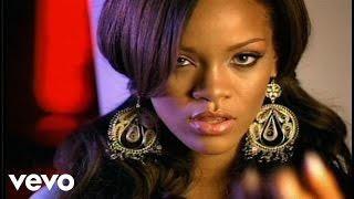 Download Rihanna - Pon de Replay (Internet Version) Video