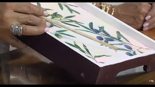 Download Resina Sobre Madera - Aprenda y Venda Video