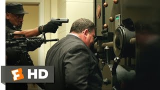 Download American Heist (2014) - The Bank Robbery Scene (5/10) | Movieclips Video
