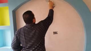 Download طريقة عمل القطيفه دوران حماده البدرى Video