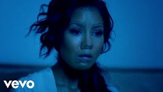 Download Jhené Aiko - The Worst Video