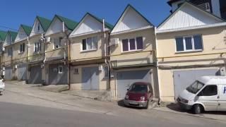 Download ″ЖИЛОЙ ГАРАЖ″ - когда и как появился этот вид недвижимости в Сочи? Историческая справка Video