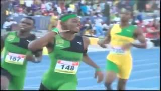 Download TRAILER Jamaica Boys And Girls Champs 2016 Video