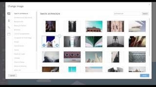 Download Image Search and Stock Photography Video