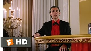 Download Mr. Deeds (8/8) Movie CLIP - That Is My Birthday! (2002) HD Video