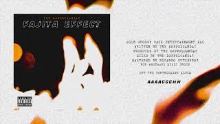Download The Doppelgangaz - Fajita Effect Video