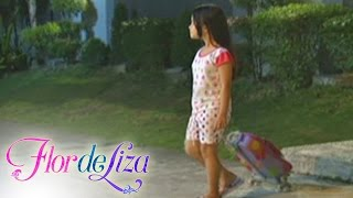 Download FlordeLiza: Away from home Video