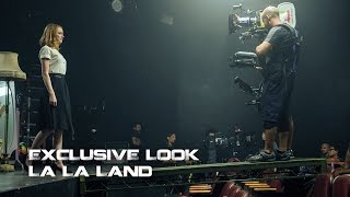 Download Behind The Scenes Exclusive Look La La Land | Making the Movies Video