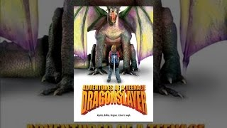 Download Adventures of a Teenage Dragonslayer Video