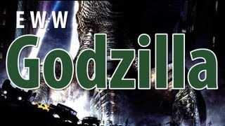 Download Everything Wrong With Godzilla In 7 Minutes Or Less Video