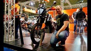 Download Top 10 Motorcycles To Buy in 2019 Video