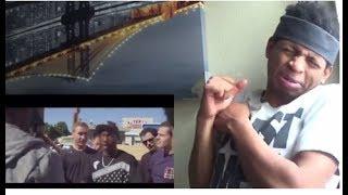 Download HOPSIN ″HOP IS BACK″ THIS GUY DISSED KENDRICK O HELL NAW!!! LIT REACTION Video