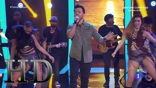 Download Luis Fonsi ~ Despacito (Fantastic Duo) (Live) 2017 HD Video
