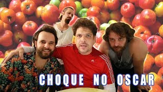Download CHOQUE NO OSCAR: Xampu de Acerola Video