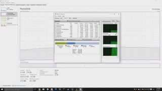 Download Hardware reserved memory FIX (3 ways) Video