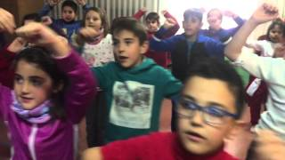 Download JUST DANCE 2016 Video