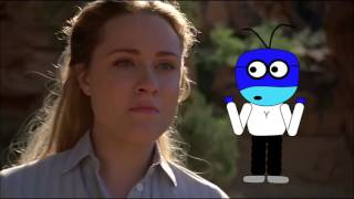 Download Westworld - Episode 9 Preview (The Well-Tempered Clavier) (Dolores & Wyatt Connections) Video