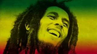 Download Bob Marley Jammin Video