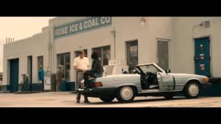 Download Arthur Newman 2012 Movie Trailer Video