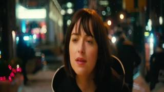 Download A scene from how to be single(2016) Video