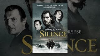 Download Silence Video