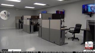 Download LIVE: RSBN 24-Hour Office Cam 1/13/16 Video