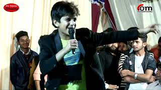 Download Mimicry Of Bollywood Actors By Sachin Chaudhary In Jalore Om Advertising Video