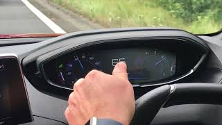 Download Road Test and review of Peugeot 3008 GT Line Video