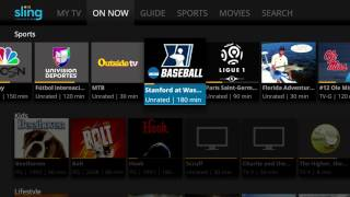 Download recording local channels on sling tv dvr could happen Video