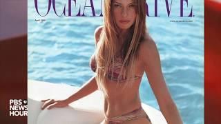 Download Melania Trump's Hooker Moments Video