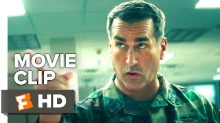 Download 12 Strong Movie Clip - You Don't Have a Team (2018) | Movieclips Coming Soon Video