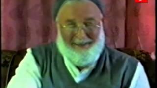 Download 13 07 1994 Sahte Peygambere Cevaplar dvd 1 Video