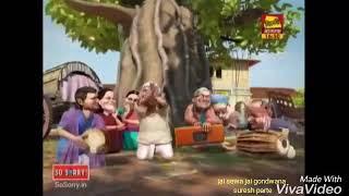 Download जय सेवा बोल मेरी मैडम गोंडवाना मे वेलकम(गोंडी लोक गीत) Video