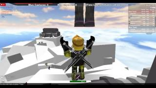 Download how to fly on sword fighting heaven Video