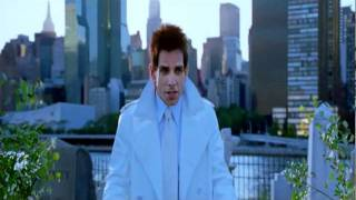 Download Greatest of Zoolander. Video