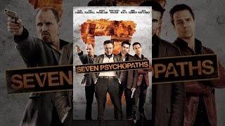 Download Seven Psychopaths Video