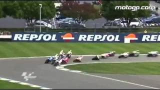 Download MotoGP 2009 Video