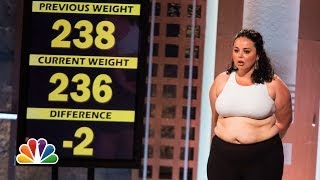 Download The First Elimination of Season 15 - The Biggest Loser Video