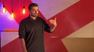 Download Neutrality in a time of crisis is a sin | Hamza Ali Abbasi | TEDxIslamabad Video