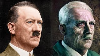 Download Hitler est-il vraiment mort en 1945 ? HDG #12 Video