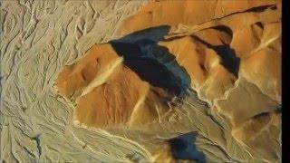 Download Sites Archéologiques - Mégalithiques à travers le monde Part 2 Video